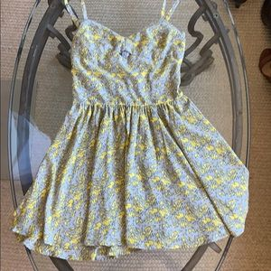 LUCCA COUTURE Small